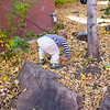 2016Oct10-family_DSF0278