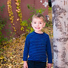 2016Oct10-family_DSF0258