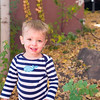 2016Oct10-family_DSF0260