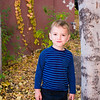 2016Oct10-family_DSF0255