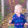 2016Oct10-family_DSF0268