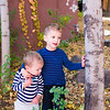 2016Oct10-family_DSF0275