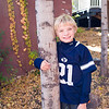 2016Oct10-family_DSF0253