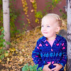 2016Oct10-family_DSF0269