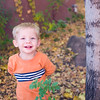 2016Oct10-family_DSF0267
