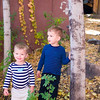 2016Oct10-family_DSF0276