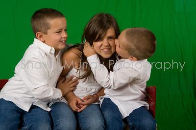 Doyon Family_092808_0086