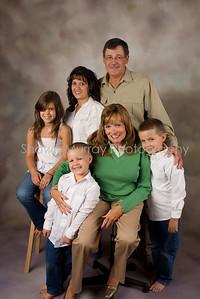 Doyon Family_092808_0059