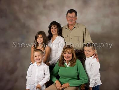 Doyon Family_092808_0049