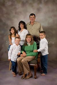 Doyon Family_092808_0050