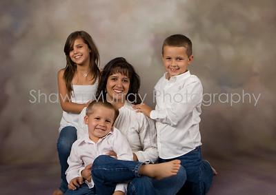Doyon Family_092808_0045