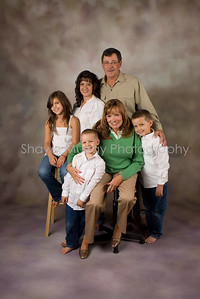 Doyon Family_092808_0061