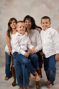 Doyon Family_092808_0027