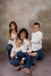 Doyon Family_092808_0047