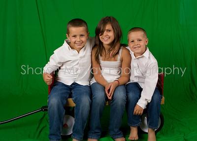 Doyon Family_092808_0076