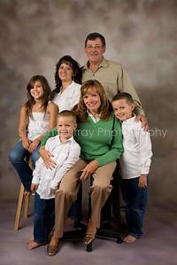 Doyon Family_092808_0055