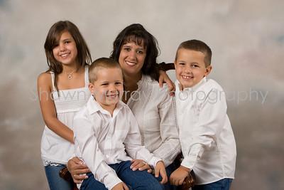 Doyon Family_092808_0030