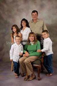 Doyon Family_092808_0052
