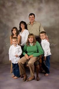 Doyon Family_092808_0048