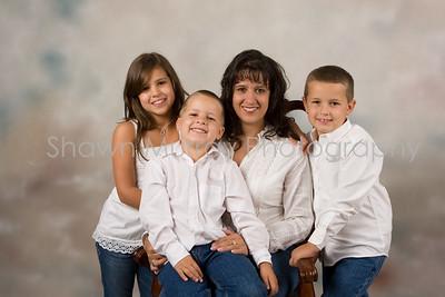Doyon Family_092808_0037