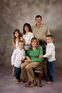 Doyon Family_092808_0051