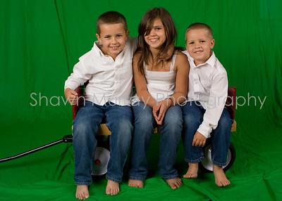Doyon Family_092808_0077