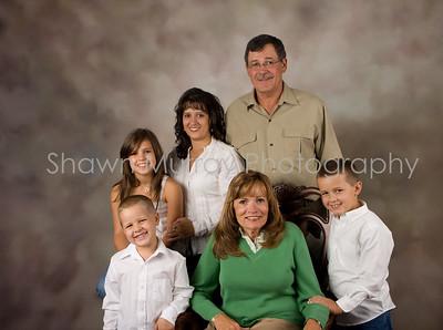 Doyon Family_092808_0054