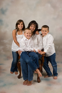 Doyon Family_092808_0035