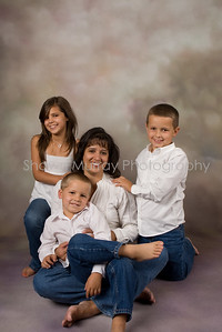 Doyon Family_092808_0046