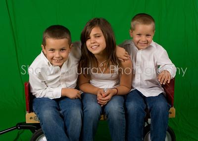 Doyon Family_092808_0082