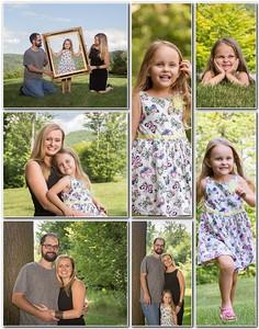 Jenn Eastman collage ideas 003 (Sheet 3)