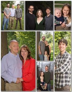 Debbie Eastman collage ideas 003 (Sheet 3)