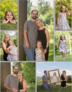 Jenn Eastman collage ideas 001 (Sheet 1)