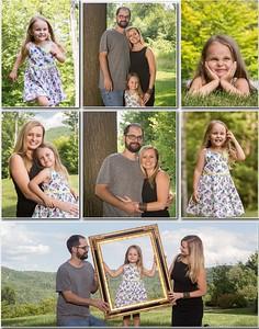 Jenn Eastman collage ideas 002 (Sheet 2)