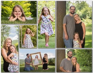 Jenn Eastman collage ideas 005 (Sheet 5)