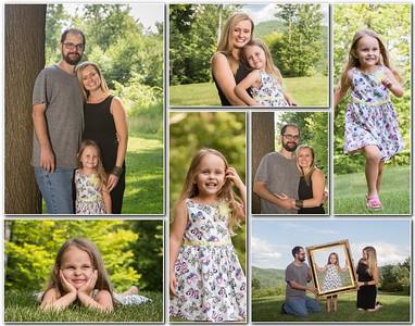 Jenn Eastman collage ideas 004 (Sheet 4)
