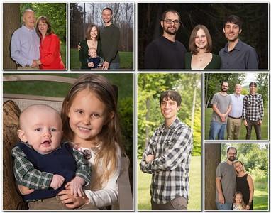 Debbie Eastman collage ideas 002 (Sheet 2)