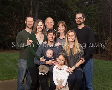 0034_Eastman Family_112715