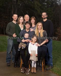 0036_Eastman Family_112715