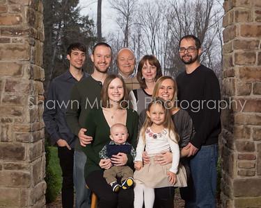 0001_Eastman Family_112715