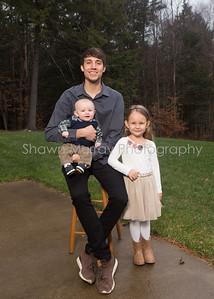 0028_Eastman Family_112715