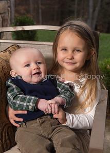 0021_Eastman Family_112715