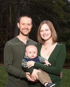 0043_Eastman Family_112715