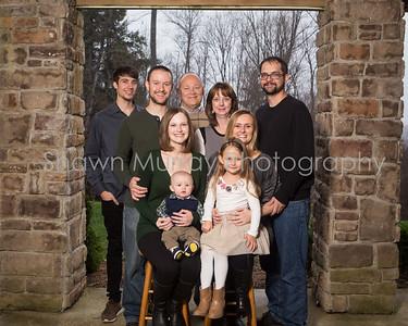 0003_Eastman Family_112715