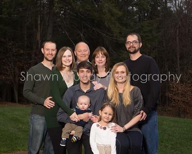 0038_Eastman Family_112715