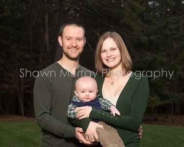0045_Eastman Family_112715