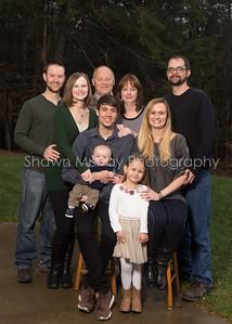 0035_Eastman Family_112715
