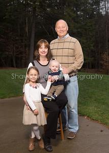0048_Eastman Family_112715