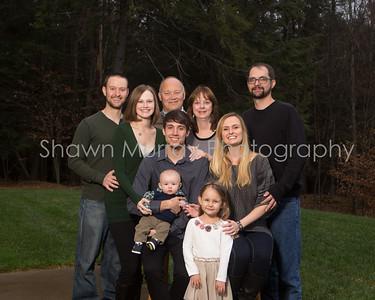 0039_Eastman Family_112715
