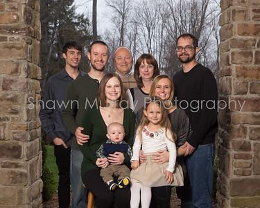 0002_Eastman Family_112715